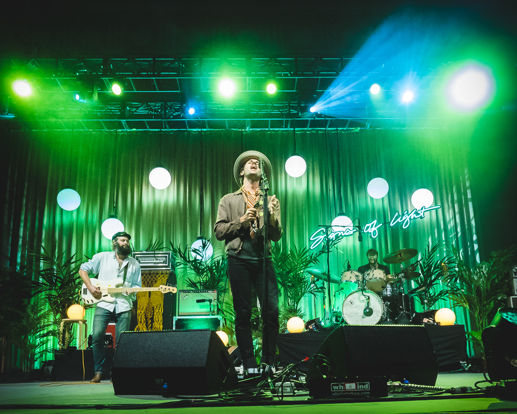 the_head_and_the_heart_greek_theater_20161008-6.jpg