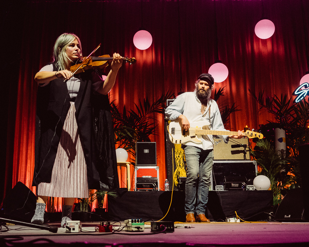 the_head_and_the_heart_greek_theater_20161008-12.jpg