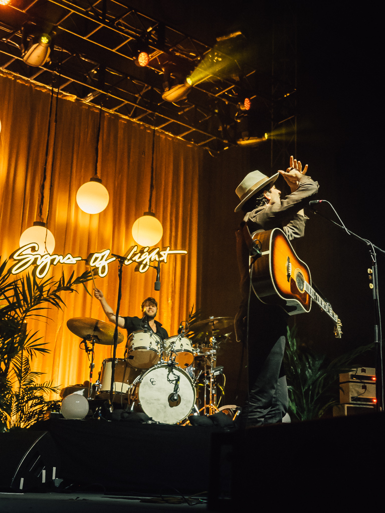the_head_and_the_heart_greek_theater_20161008-10.jpg