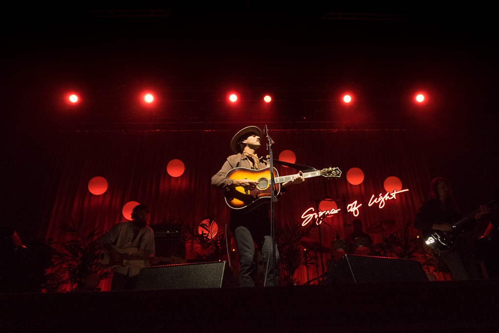 the_head_and_the_heart_greek_theater_20161008-14.jpg
