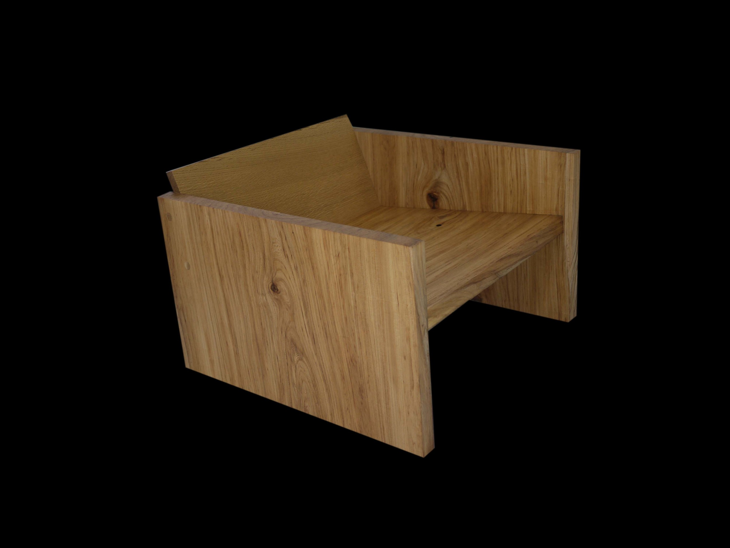 solid_oak_modern_chair.jpg