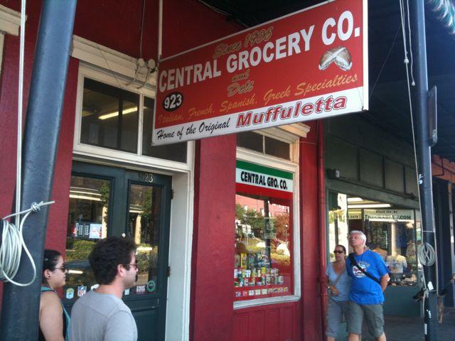 central_grocery_.jpg