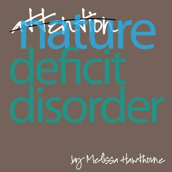 nature.deficit.disorder-01.jpg