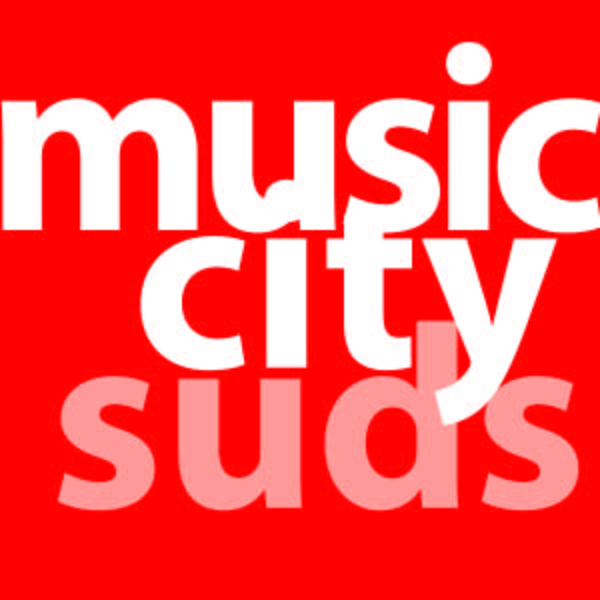 Music City Suds