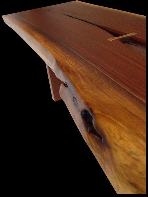 american-black-walnut-furniture.jpg