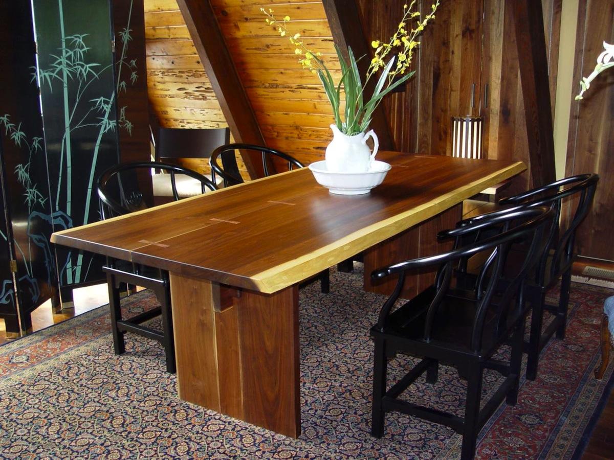 12amanda-walnut-dining-1-W1500.jpg