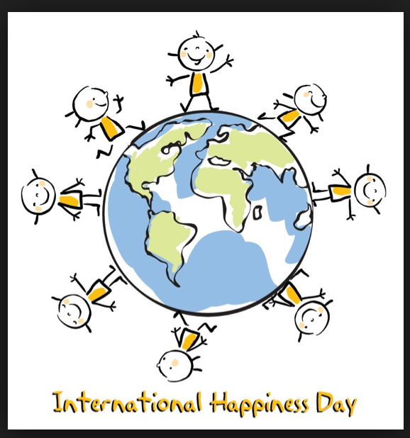intl-happiness-day.png