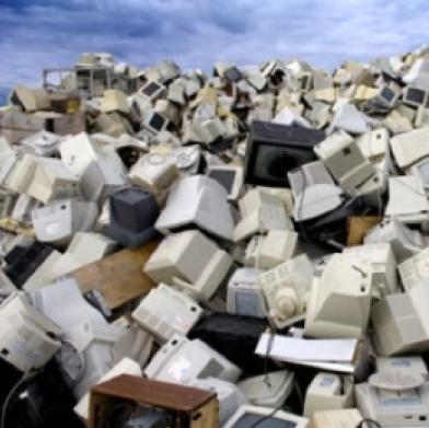 Natl Recycling Week