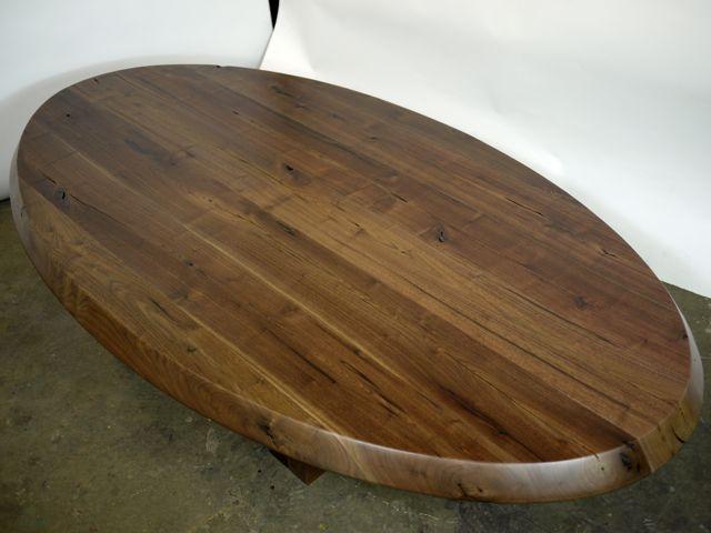 "54"" oval coffee table2.jpg"
