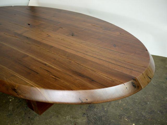 "54"" oval coffee table4.jpg"