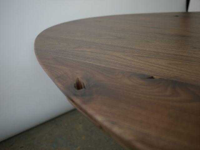 nine foot oval dining4.jpg