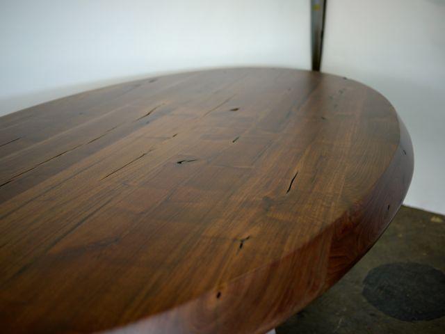 seven foot oval dining4.jpg