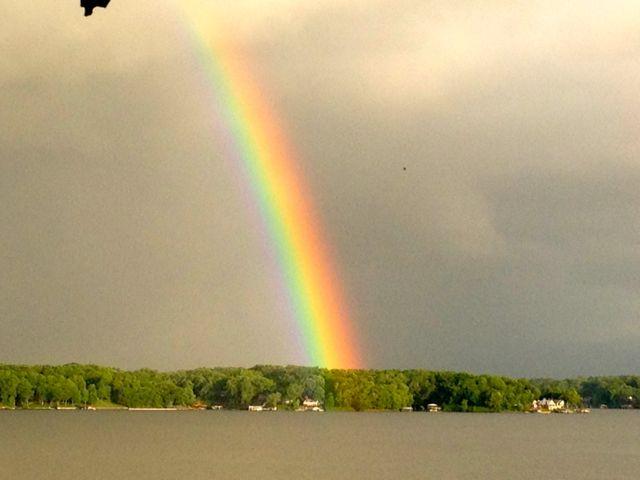 tennessee-river-rainbow1.jpg