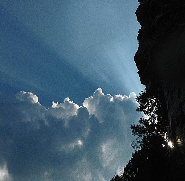 cloudsfromthursdayswim.jpg