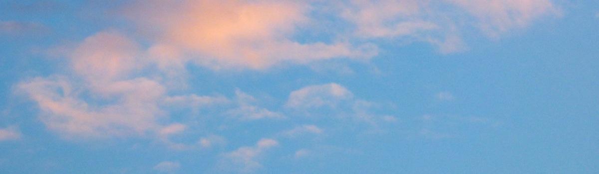 beautiful-weekend-sky.JPG