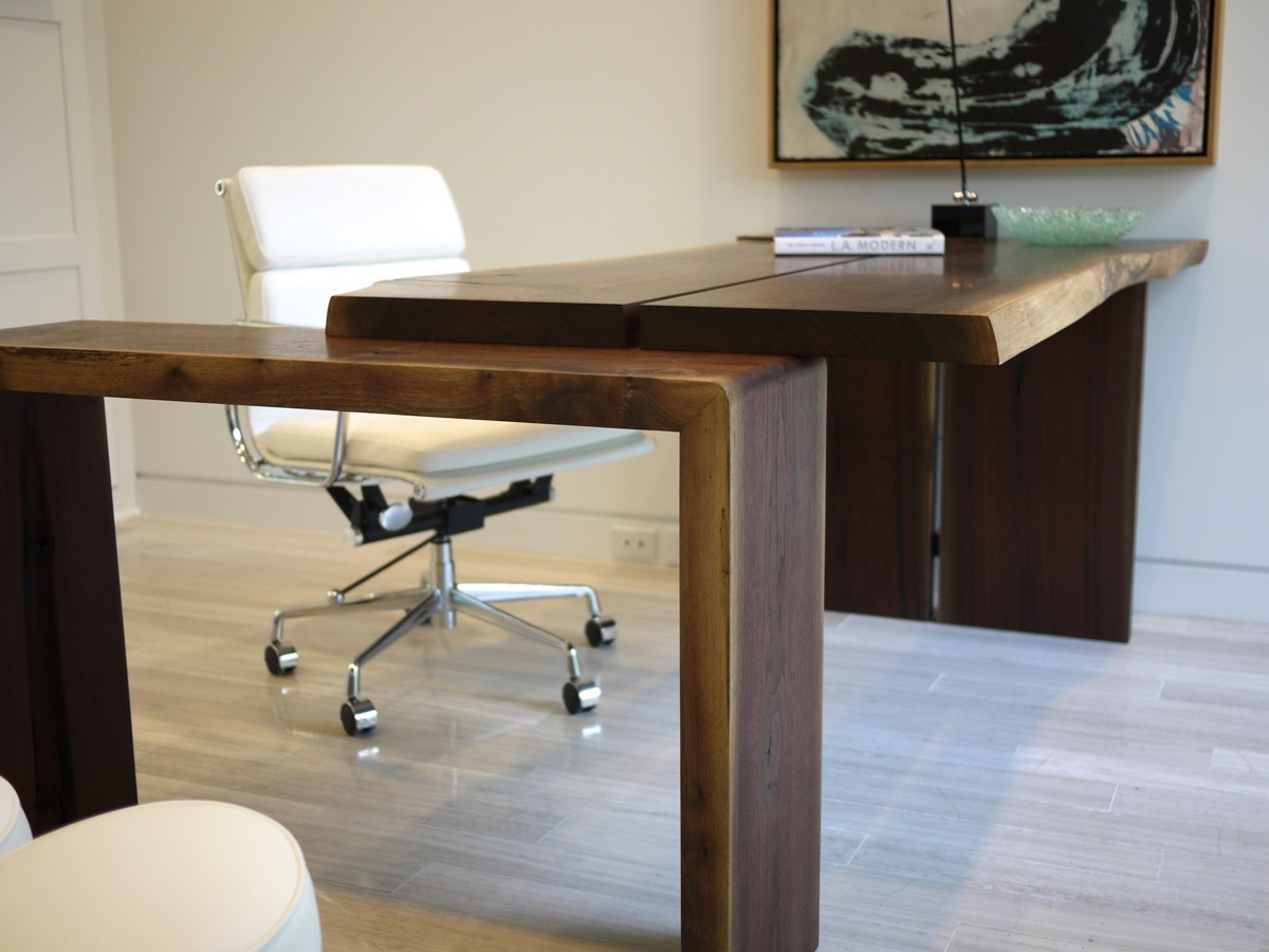 RWF-Desks-12002.jpg