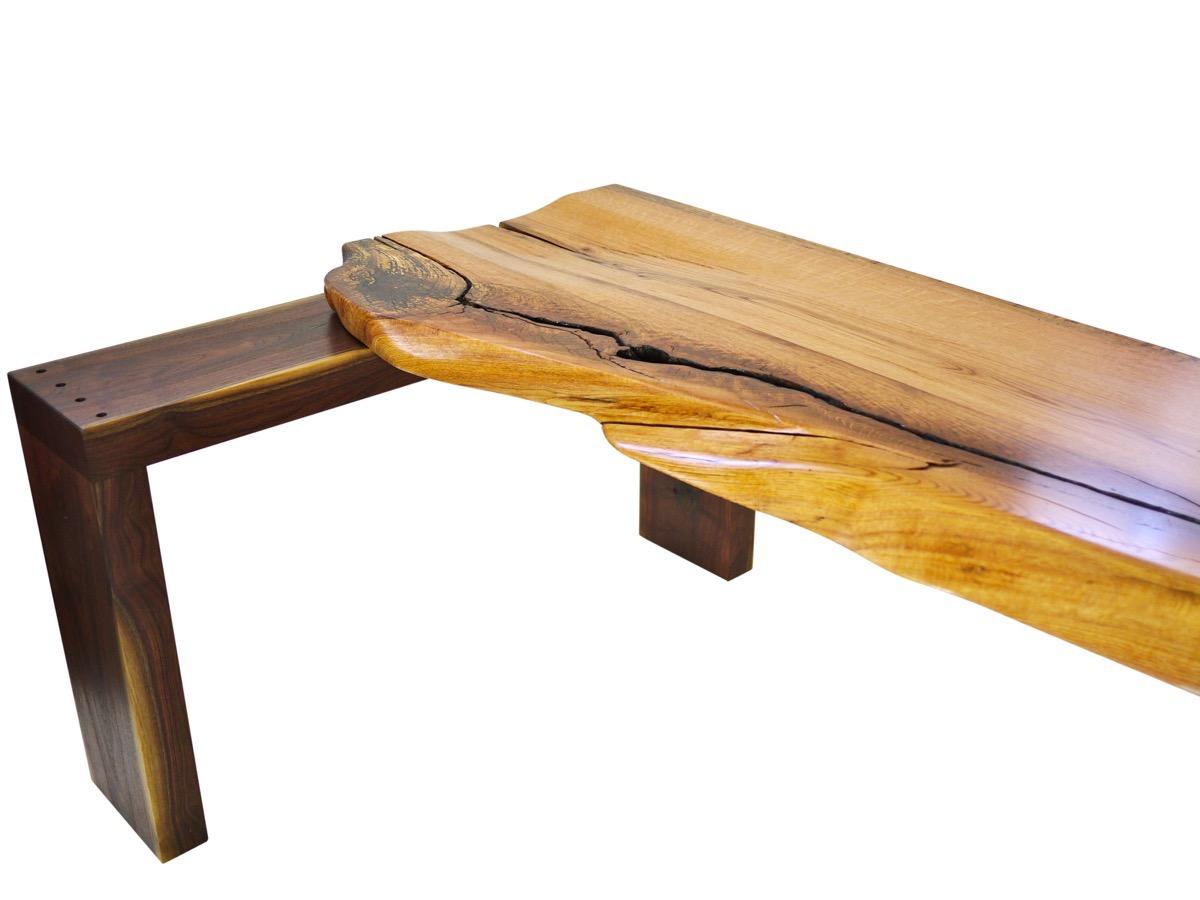 RWF-Desks-12005.jpg