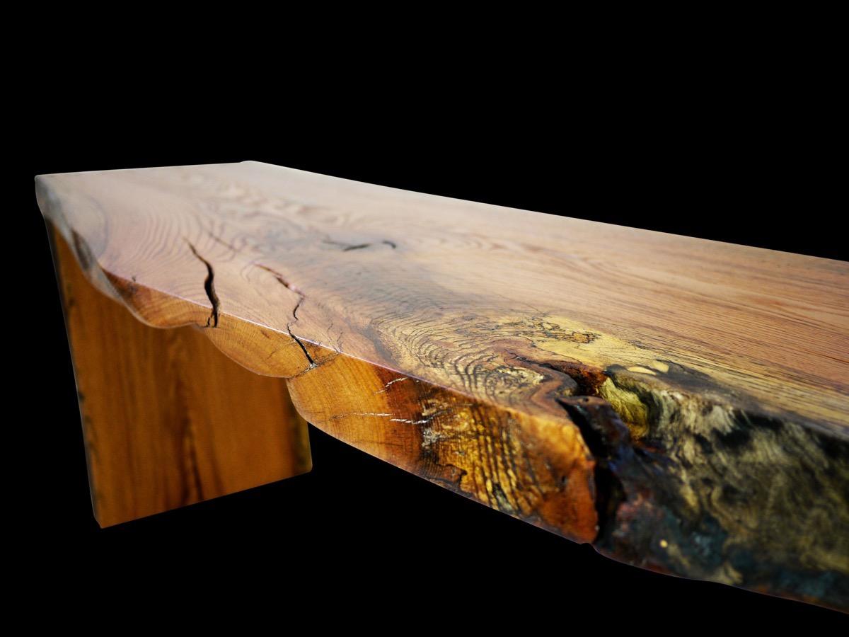 RWF-Desks-12006.jpg