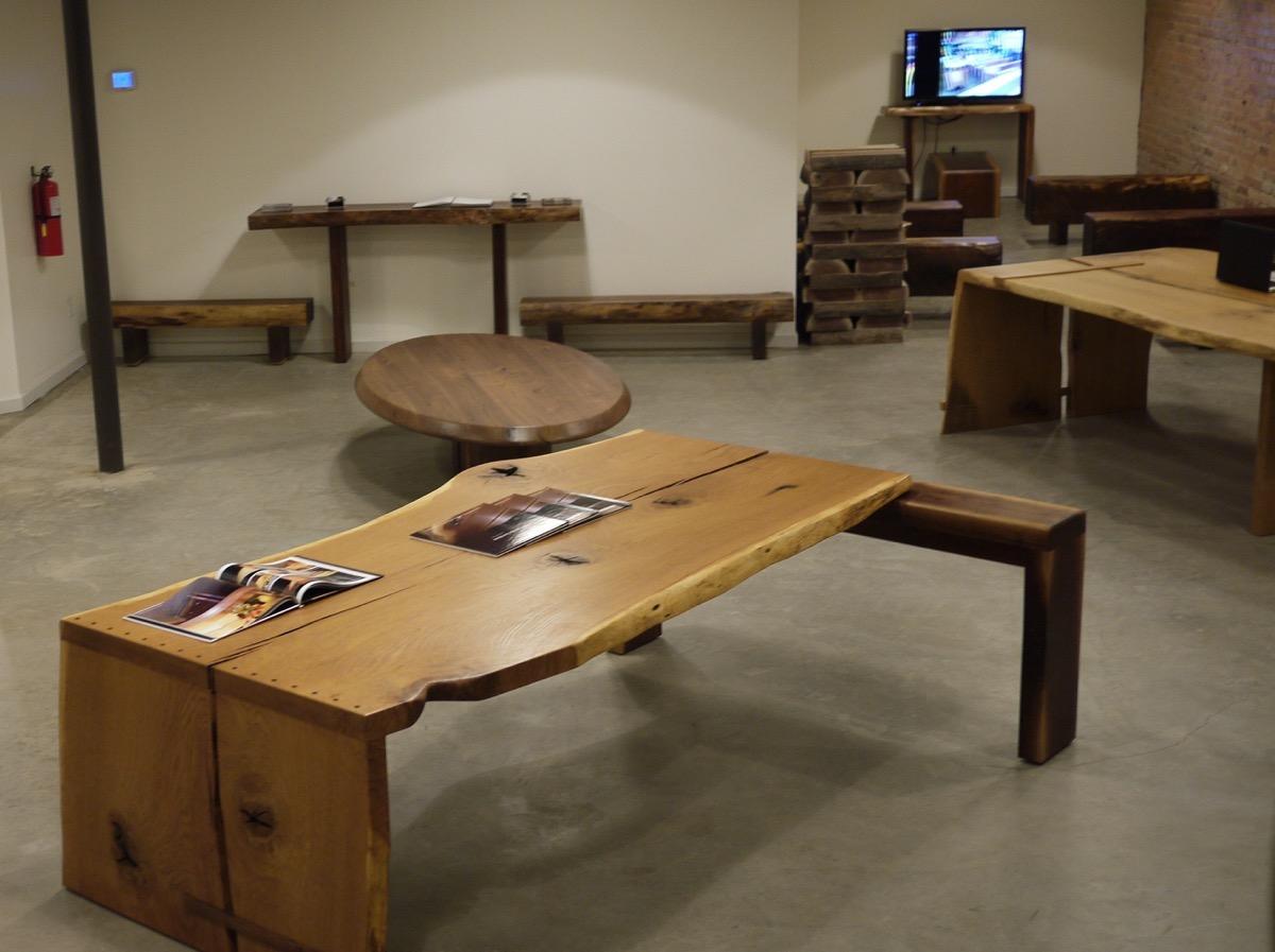RWF-Desks-120020.jpg