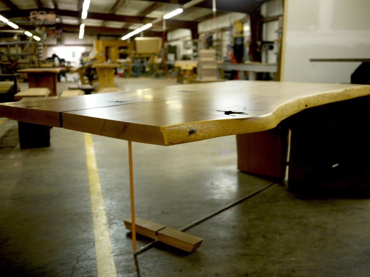 RWF-Desks-120022.jpg
