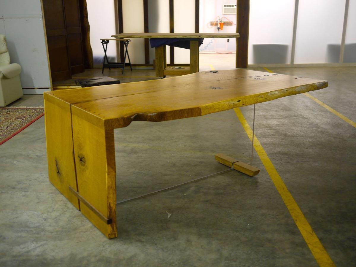 RWF-Desks-120029.jpg