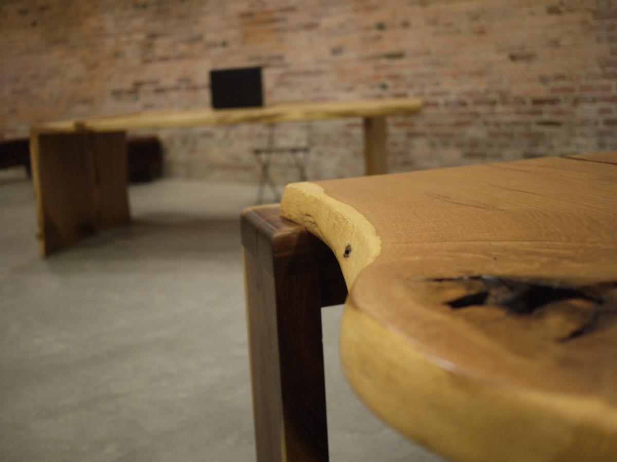 RWF-Desks-120050.jpg