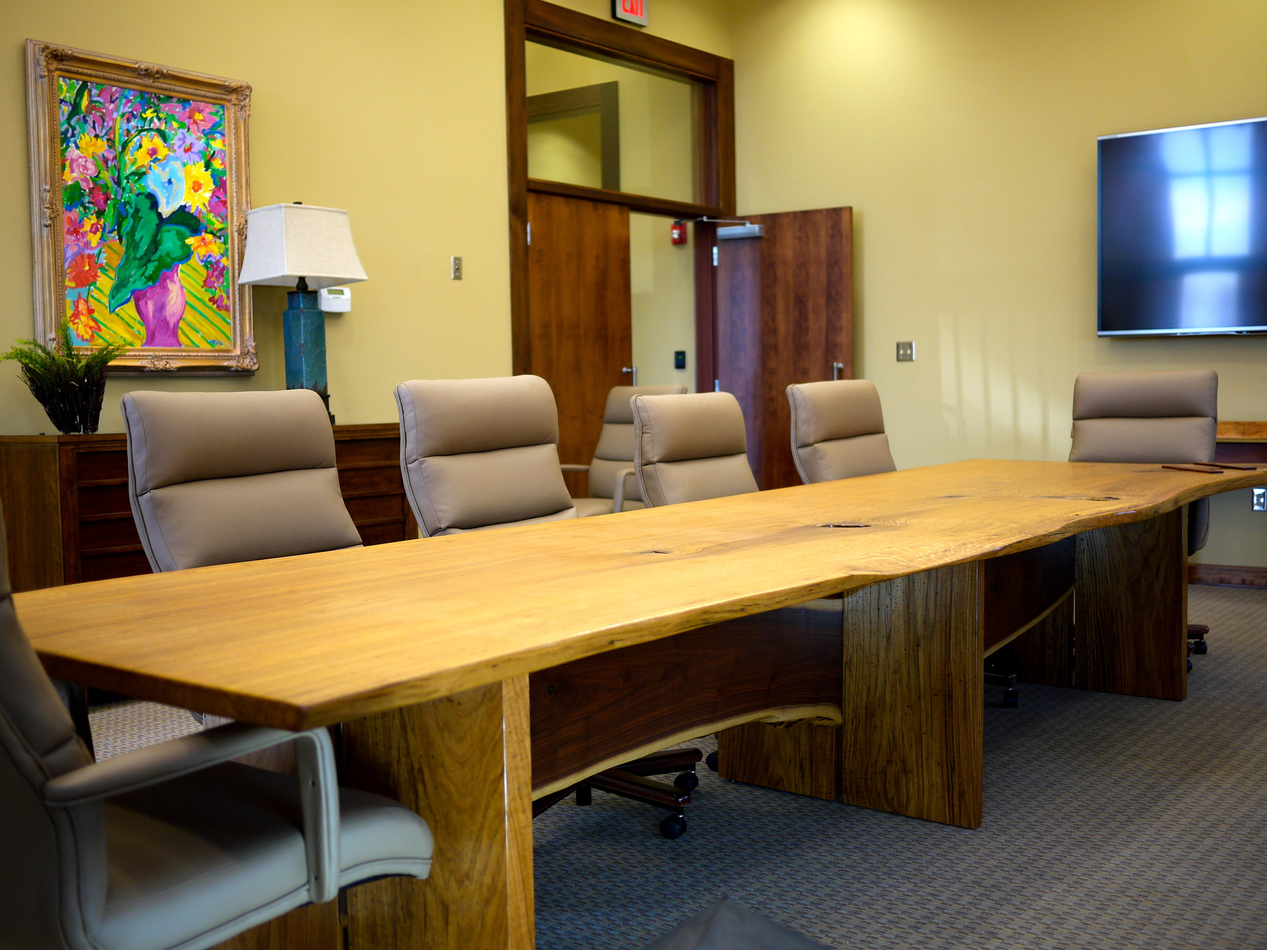 3progress conference table.jpg