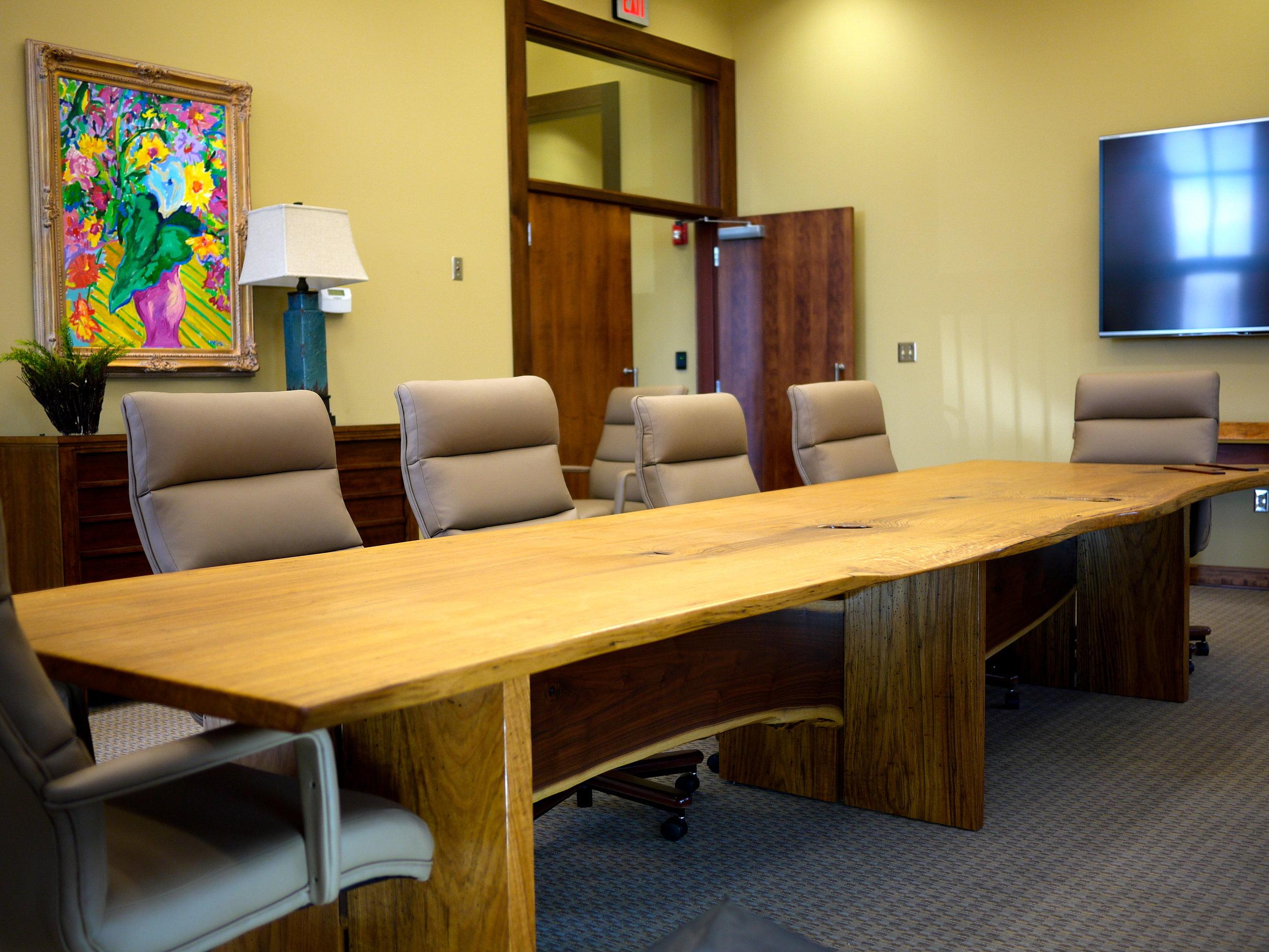3progress conference table.jpg