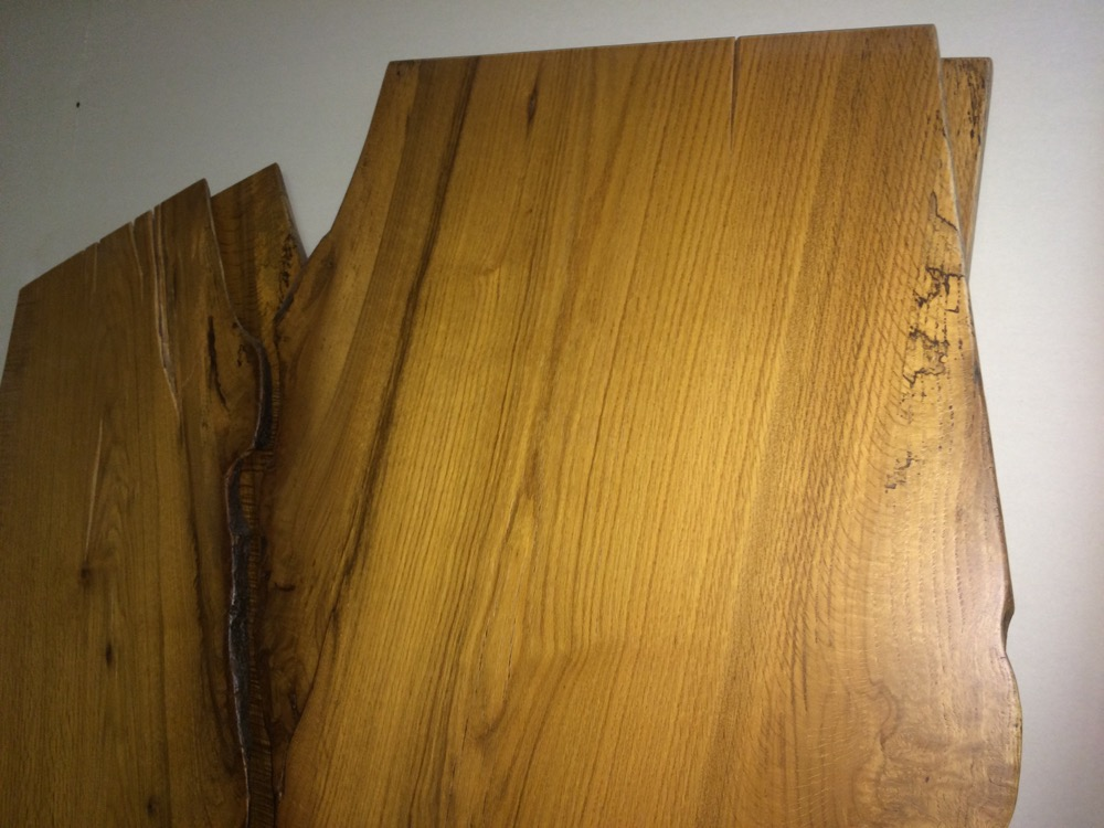 Oak-Slab-included-bark-84x45x16.JPG