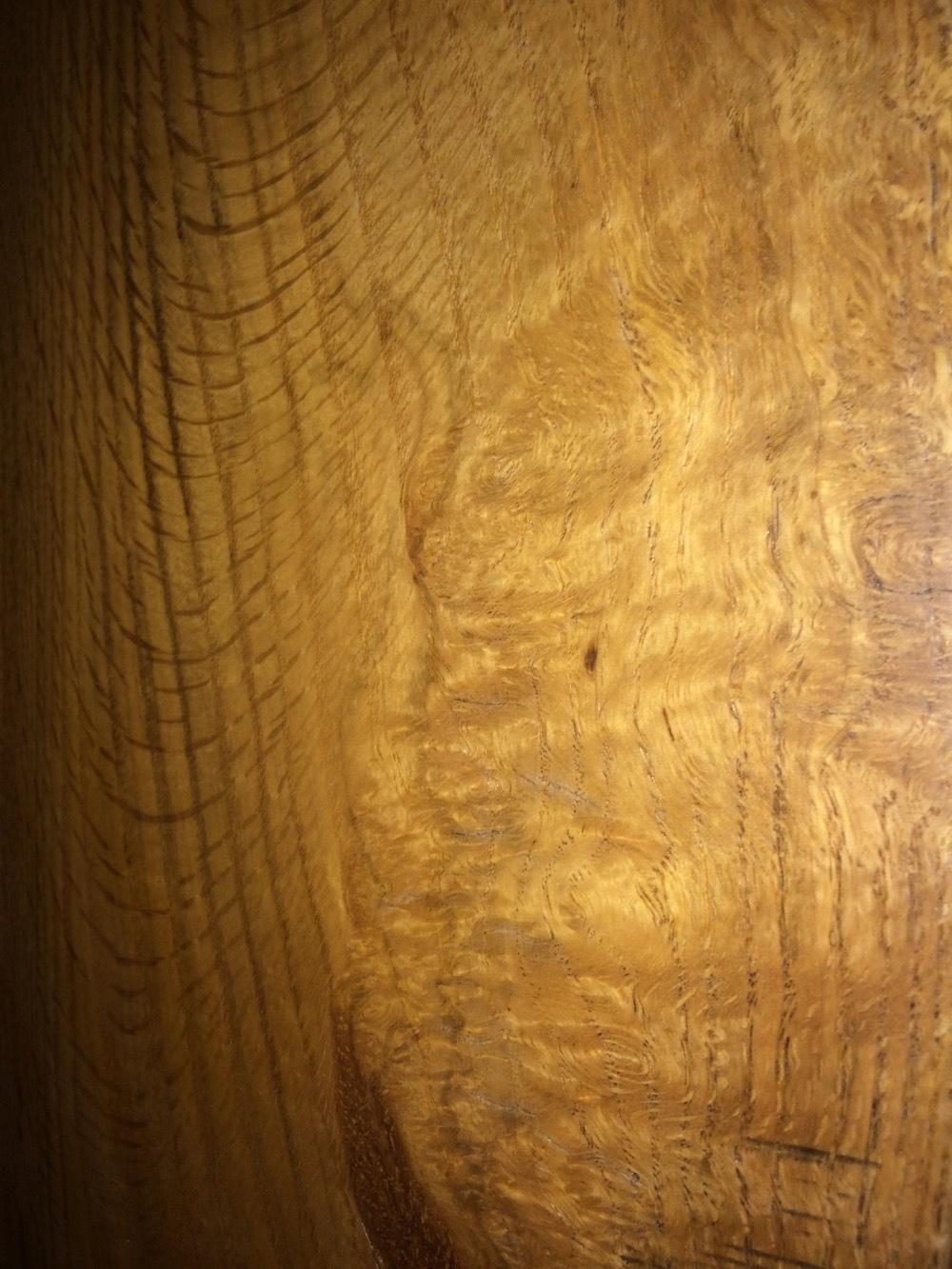 Oak-Slab-included-bark-84x45x112.JPG