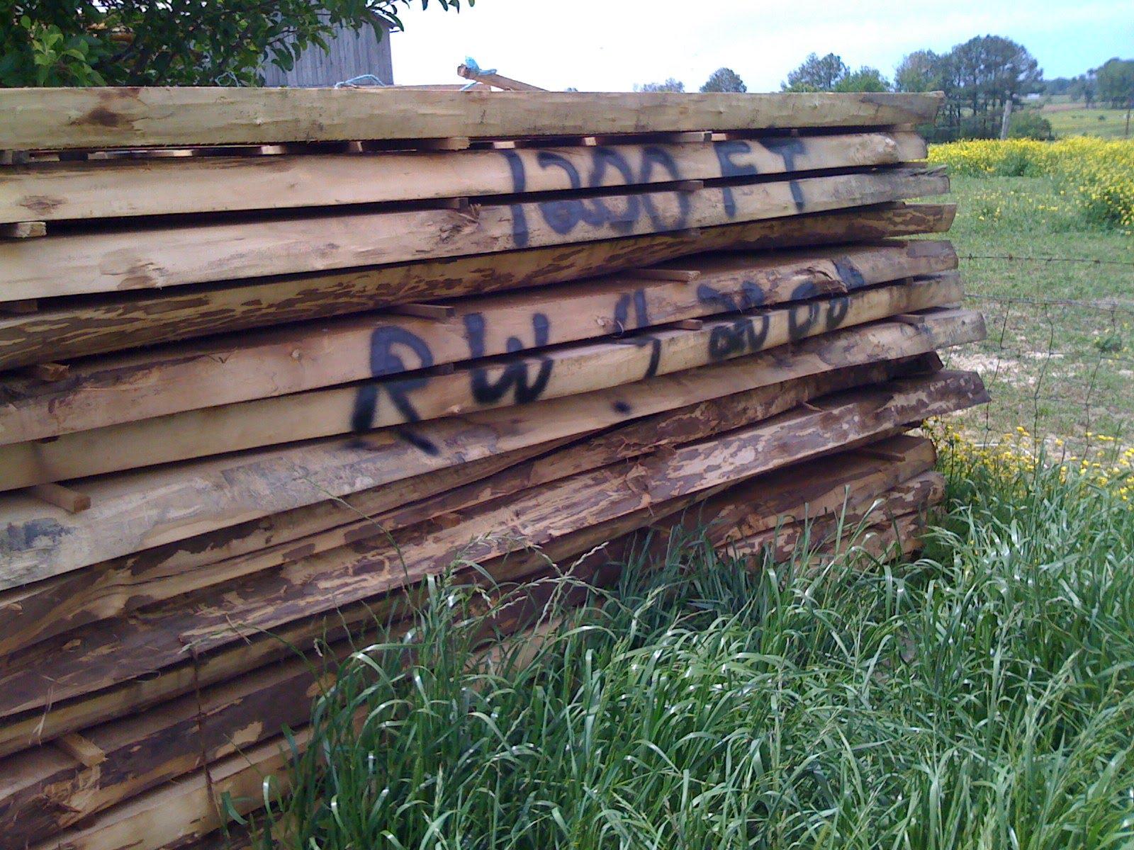 Anniversary-slabs-lumber-drying-08.jpg