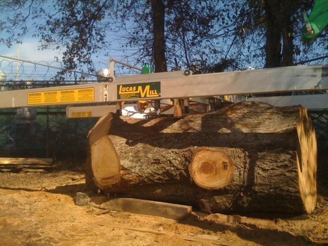 bartonhall-sawmill-LUCAS.jpg