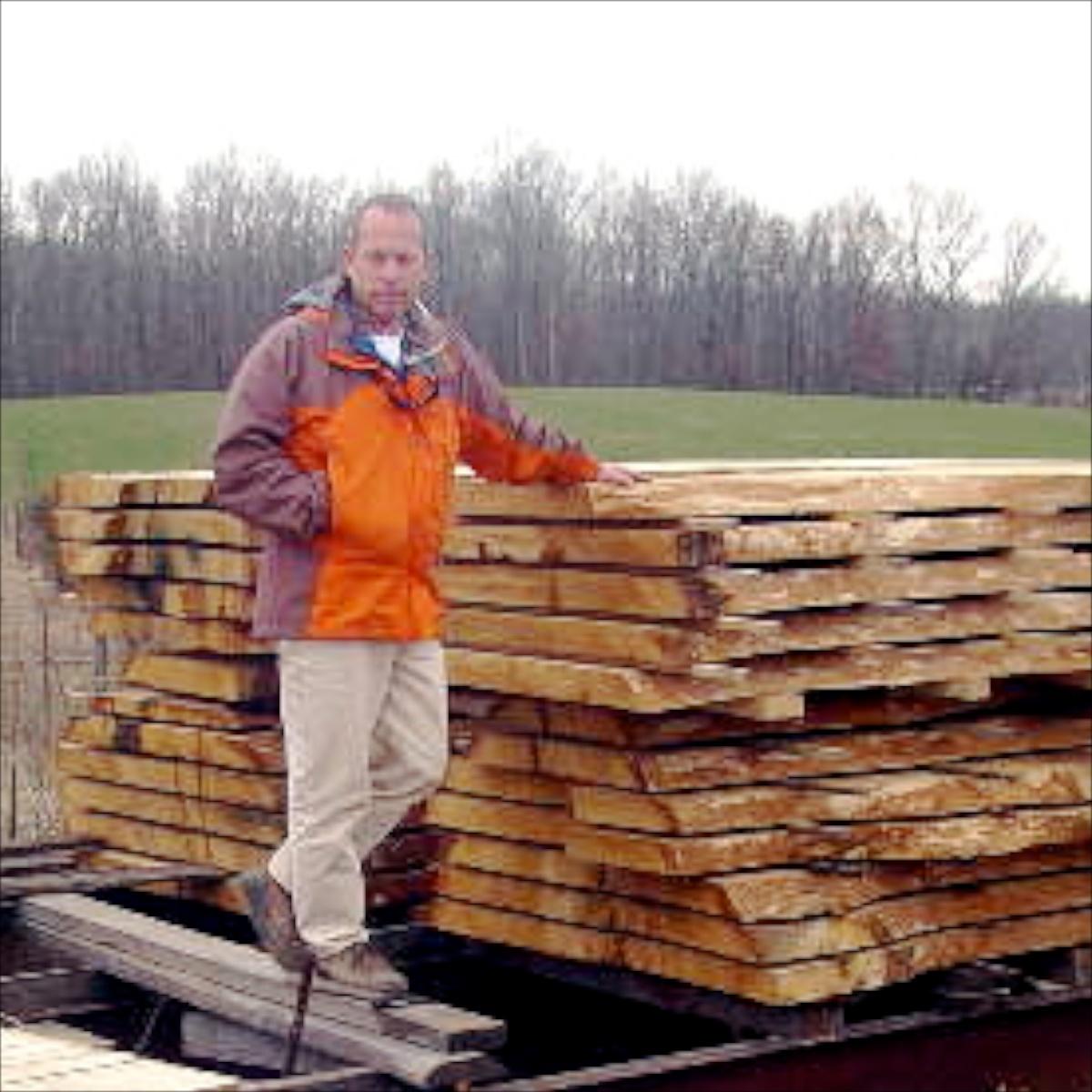 rw-sawmill 4119 copy 2.jpg