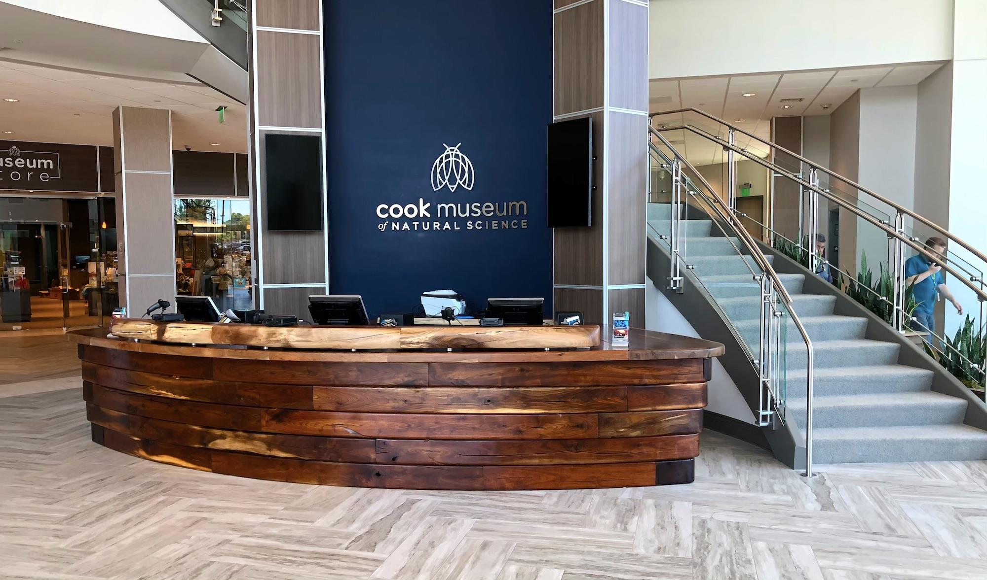 CookMuseum4snapf2k.jpg