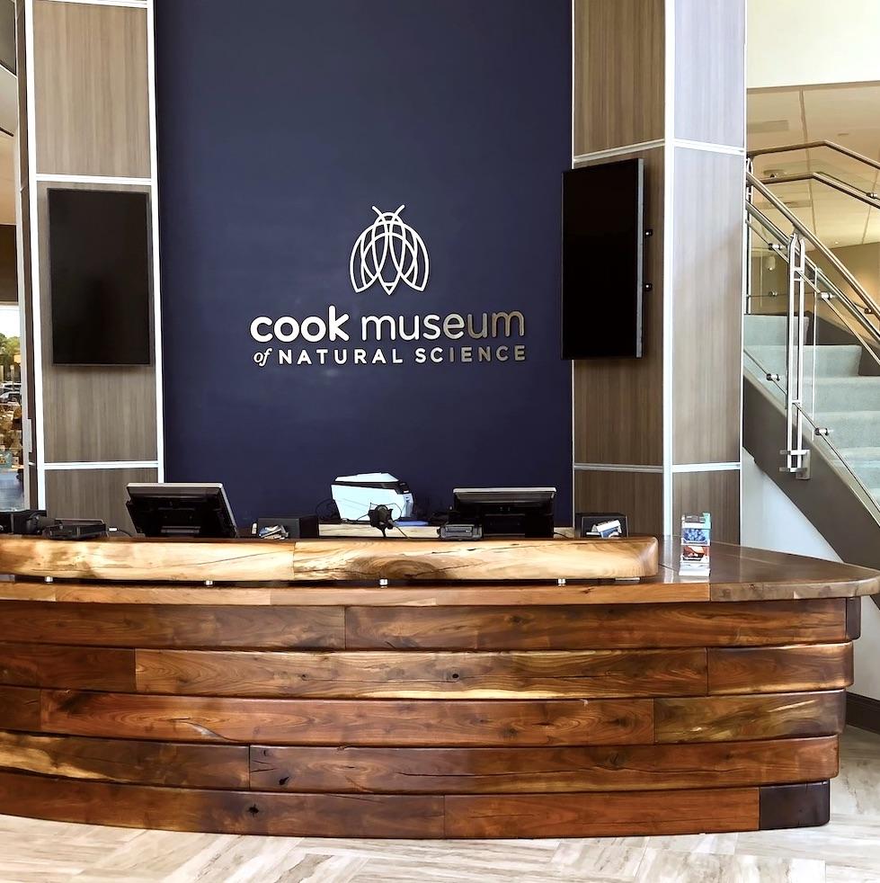 CookMuseum4snapf2k copy.jpg