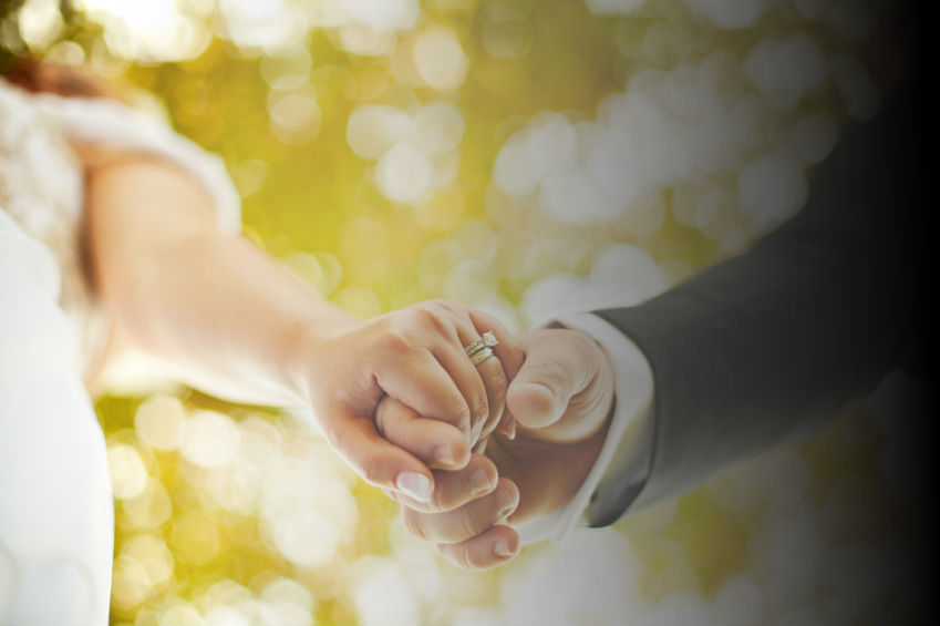 - Pre-nuptial agreements