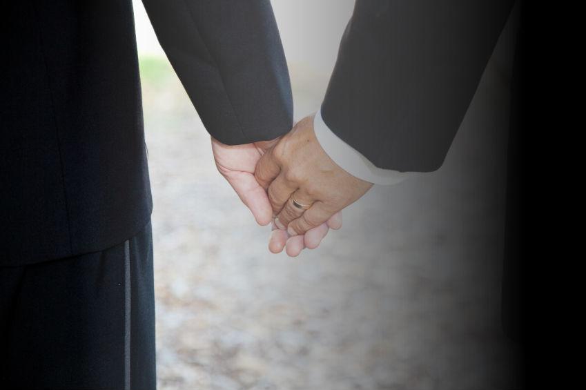 Finances on Civil Partnership Dissolution -