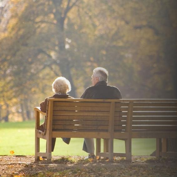 Pensions on Divorce -