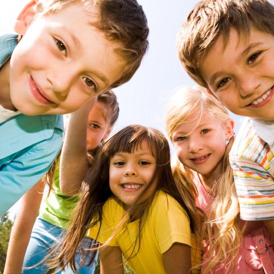 Parental Responsibility -