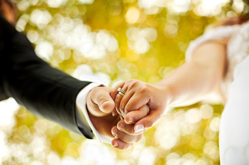 Pre-Nuptial Agreements -