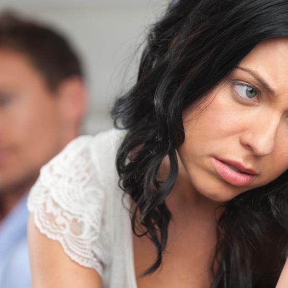- Divorce and Dissolution