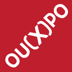 Ouxpo_Square.png