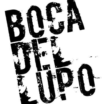 boca-del-lupo_Boca logo.jpg_20101005144120.jpg