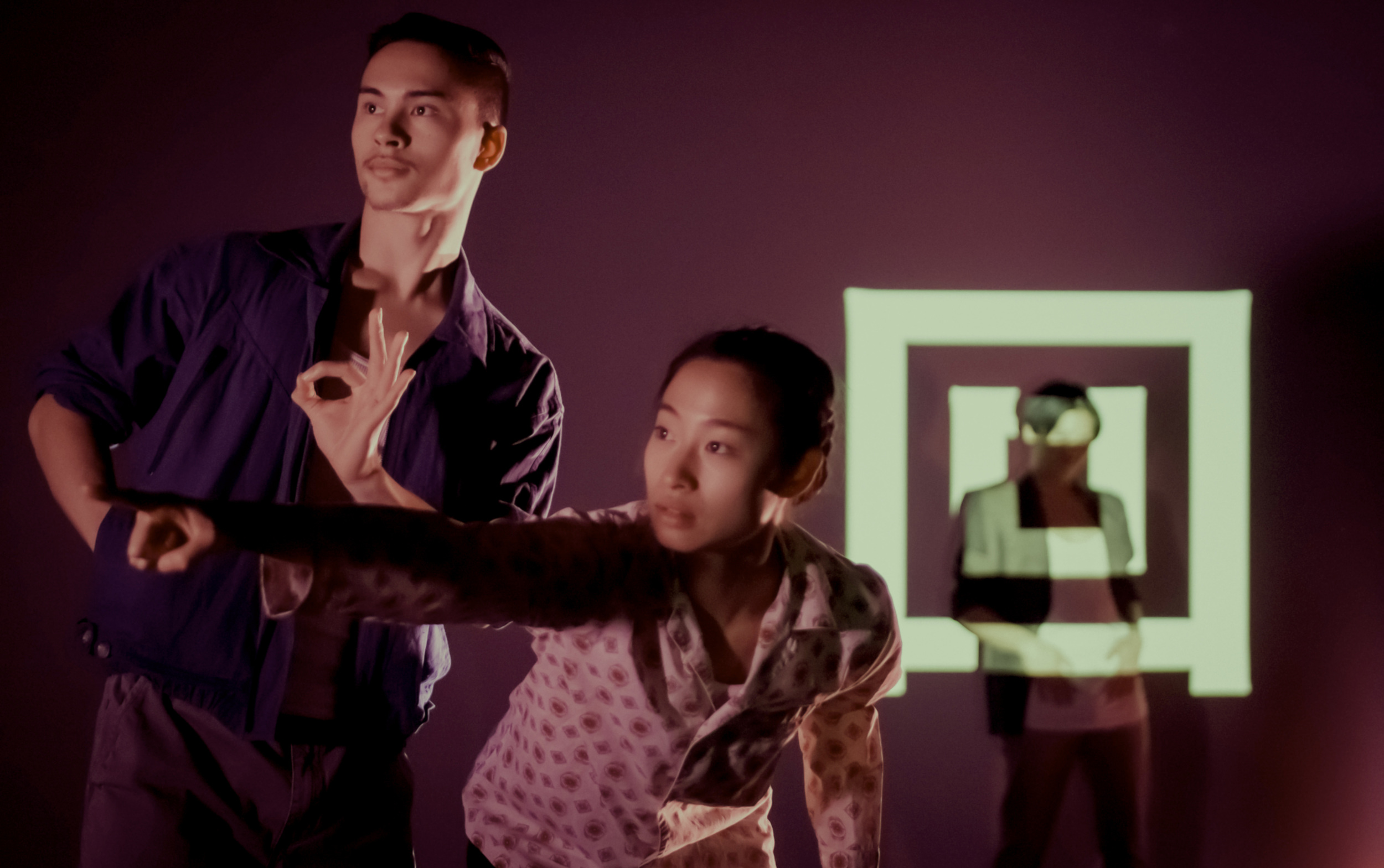 HKX - NINEEIGHT Promotional Photo 1.jpg