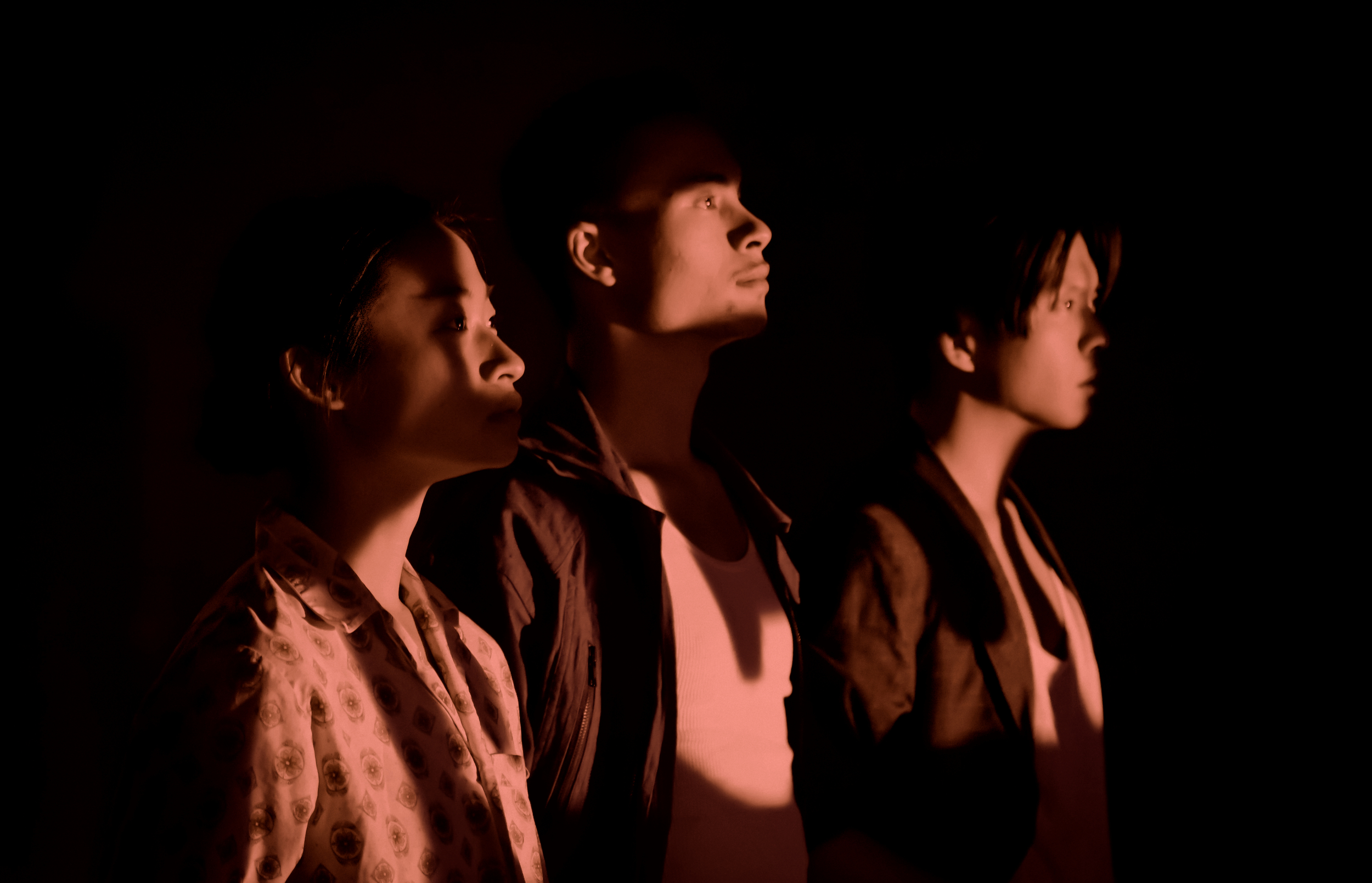 HKX - NINEEIGHT Promotional Photo 2.jpg