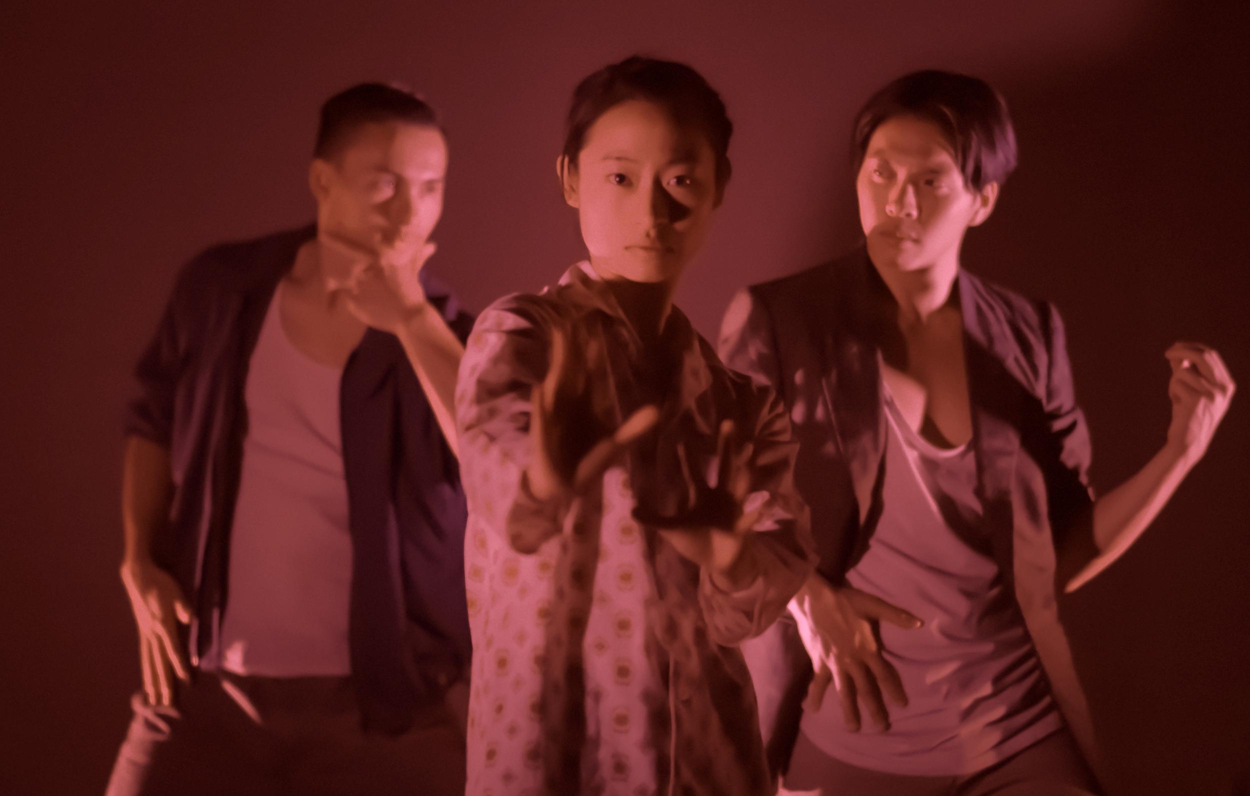 HKX - NINEEIGHT Promotional Photo 5 [Landscape].jpg