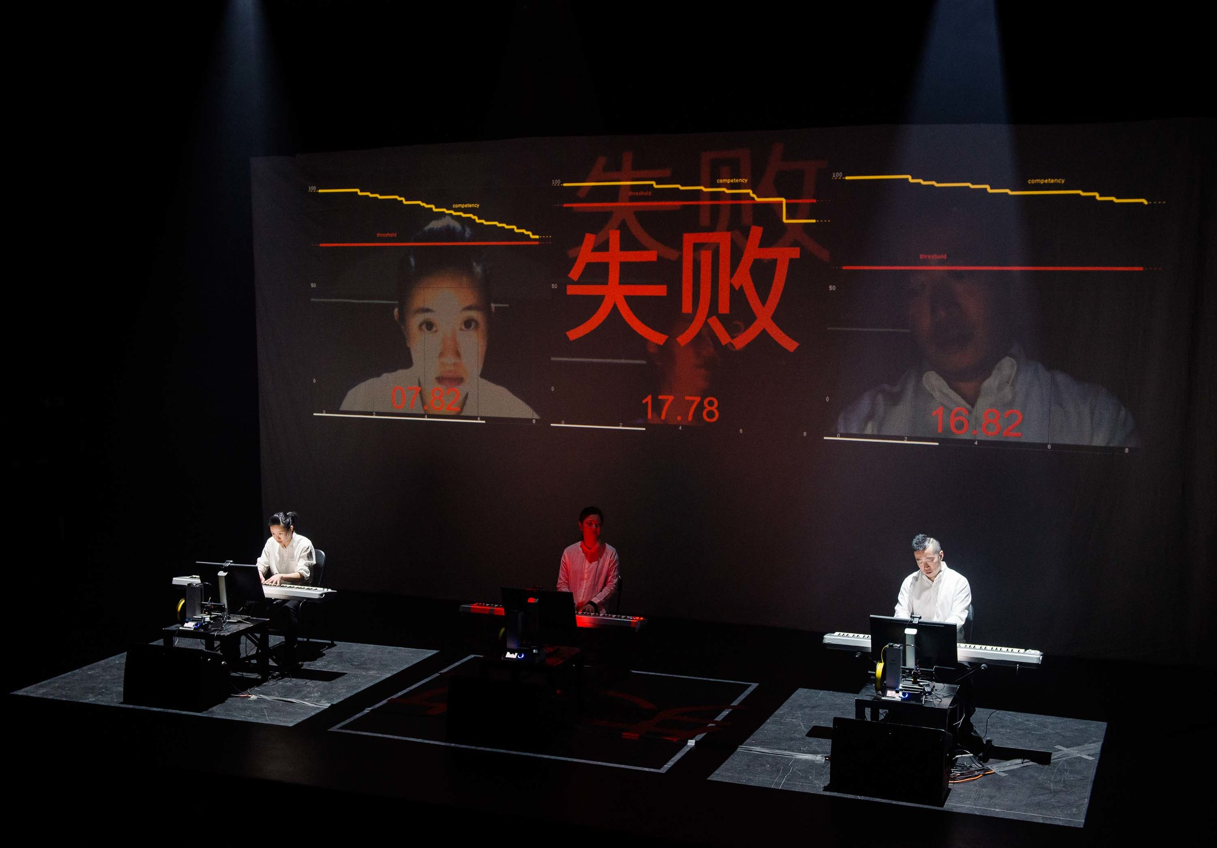 Music Gallery - Hong Kong Exile (Feb22.19)-45.jpg