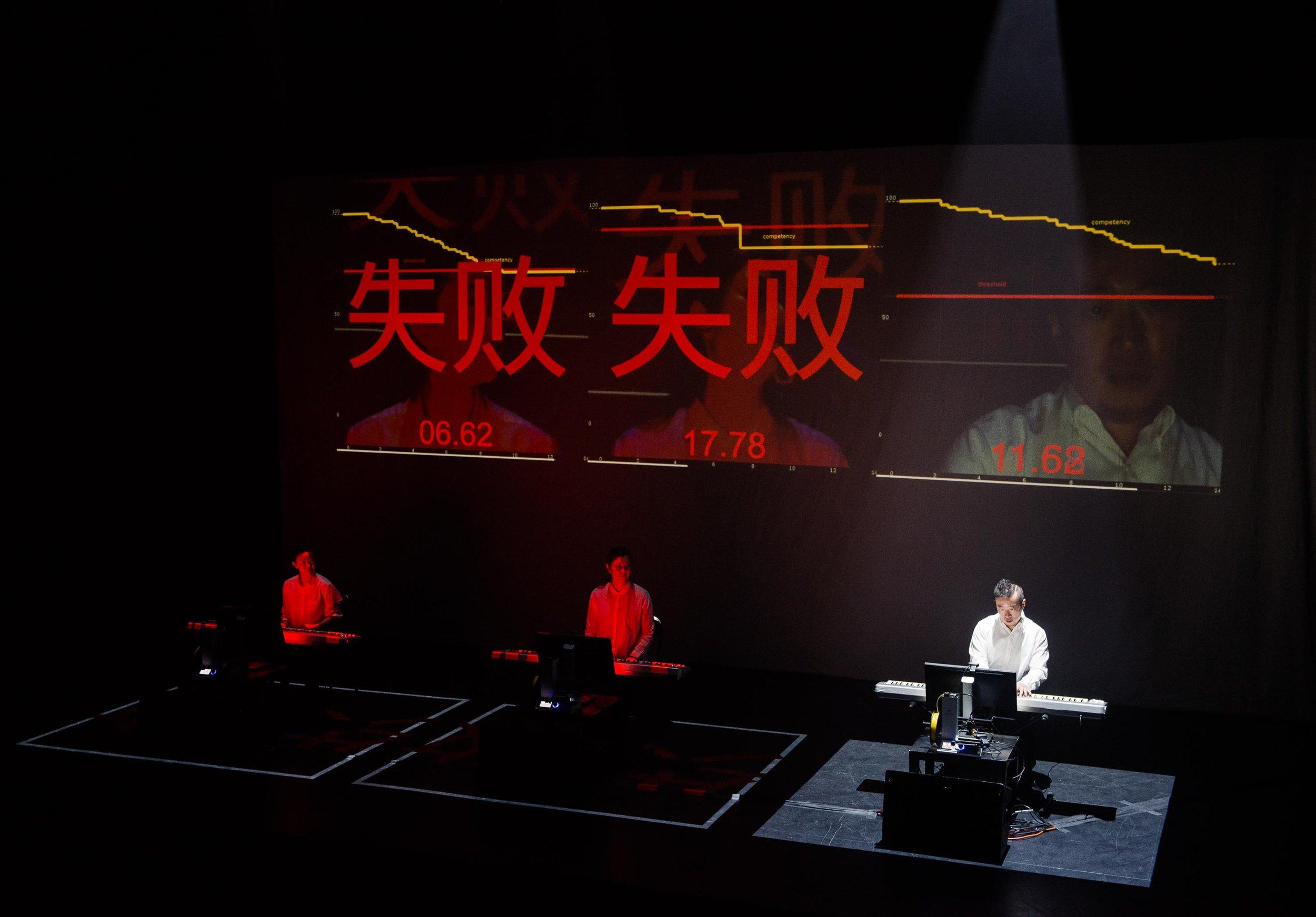 Music Gallery - Hong Kong Exile (Feb22.19)-46.jpg