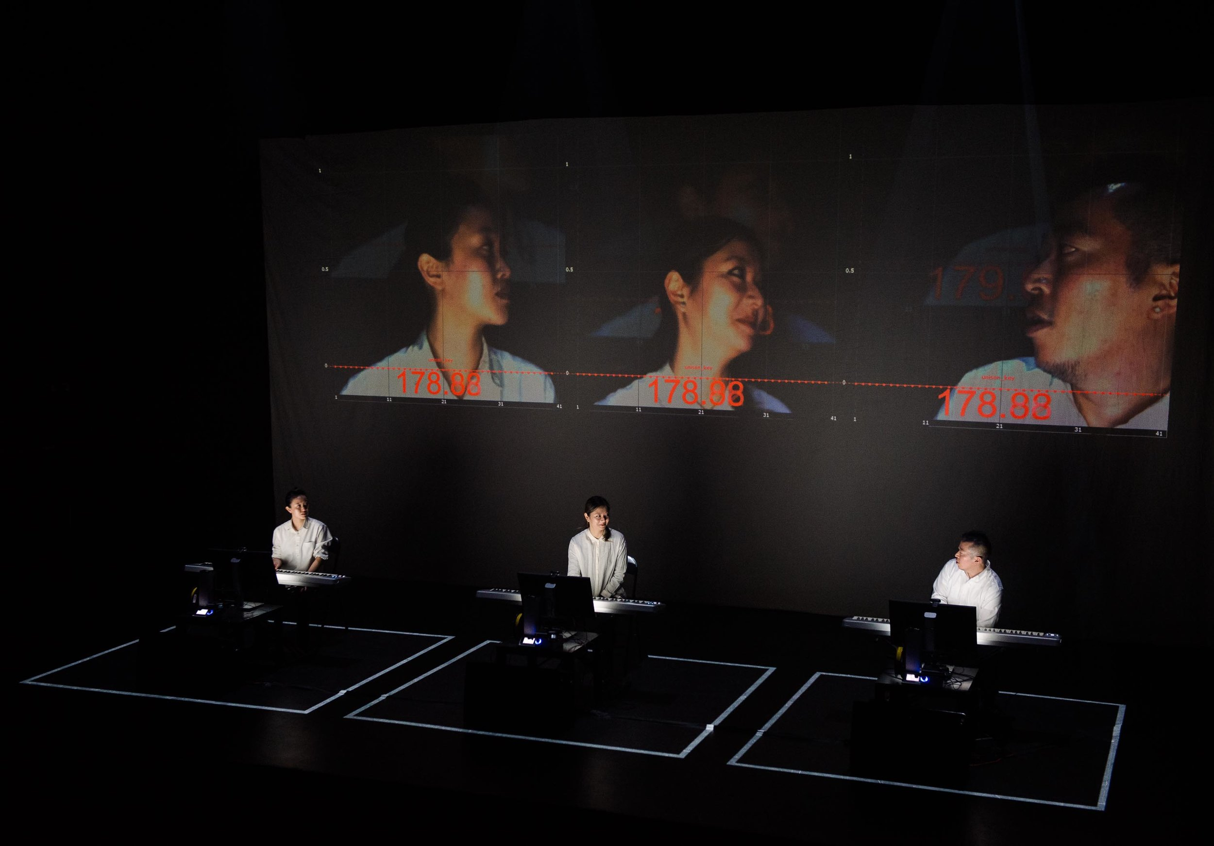 Music Gallery - Hong Kong Exile (Feb22.19)-48.jpg