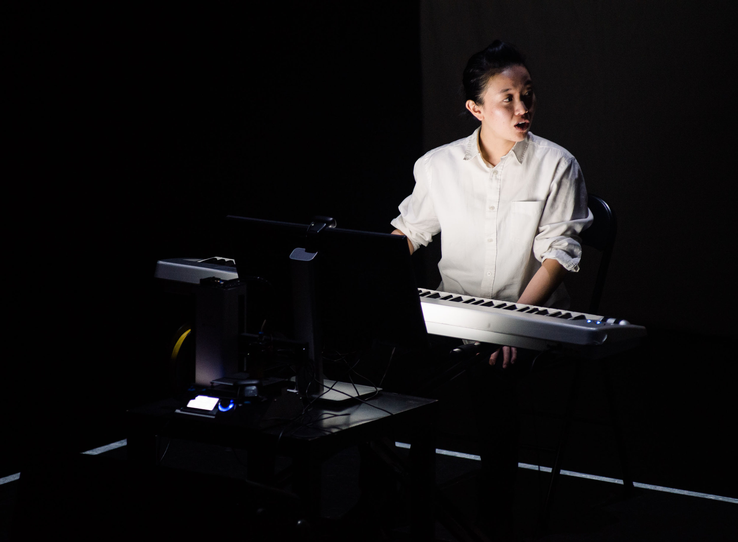 Music Gallery - Hong Kong Exile (Feb22.19)-50.jpg